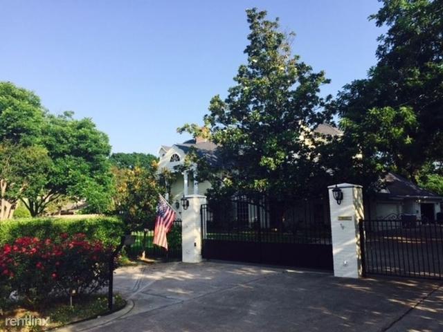 5 Bedrooms, Northwest Dallas Rental in Dallas for $14,900 - Photo 1