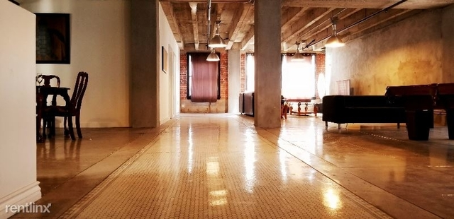2 Bedrooms, Historic Downtown Rental in Los Angeles, CA for $4,650 - Photo 2