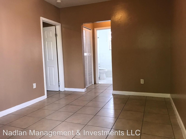 2 Bedrooms, Overtown Rental in Miami, FL for $950 - Photo 2