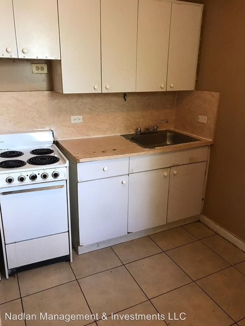 2 Bedrooms, Overtown Rental in Miami, FL for $950 - Photo 1