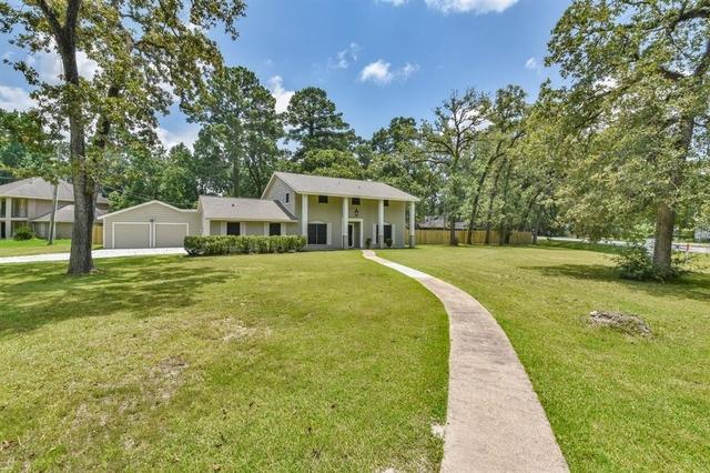 5 Bedrooms, Kingwood Rental in Houston for $2,000 - Photo 2