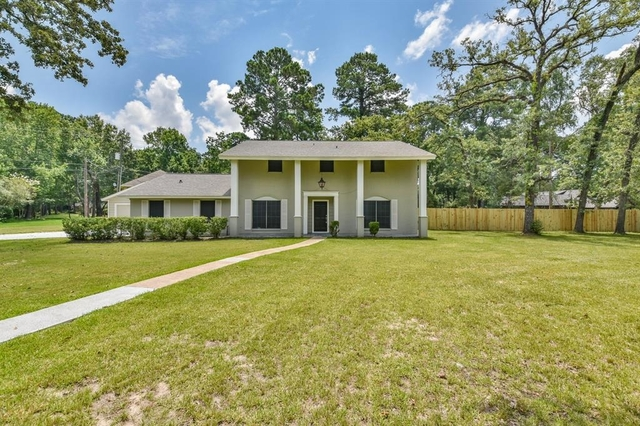5 Bedrooms, Kingwood Rental in Houston for $2,000 - Photo 1