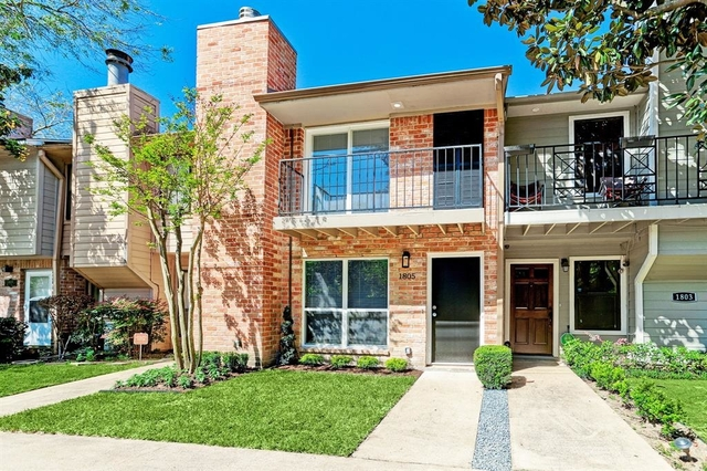 2 Bedrooms, Shadow Pines Condominiums Rental in Houston for $1,650 - Photo 1