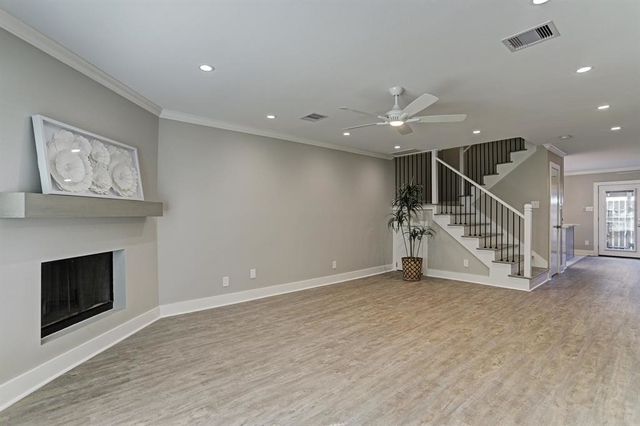 2 Bedrooms, Shadow Pines Condominiums Rental in Houston for $1,650 - Photo 2