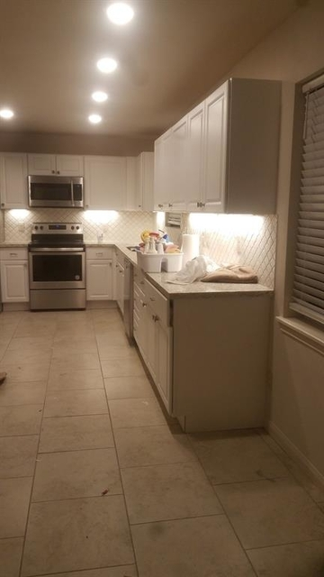 4 Bedrooms, Maplewood West Rental in Houston for $1,700 - Photo 1
