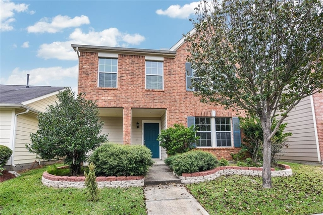 5 Bedrooms, City Park Rental in Houston for $1,800 - Photo 1