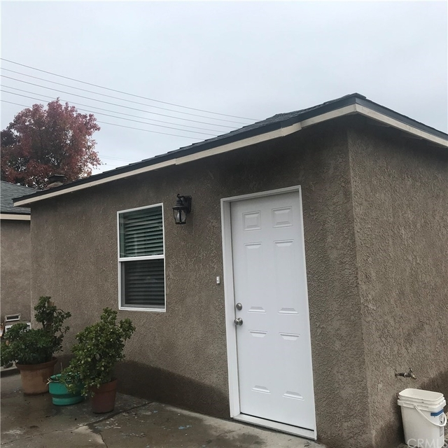1 Bedroom, Lennox Rental in Los Angeles, CA for $1,650 - Photo 1