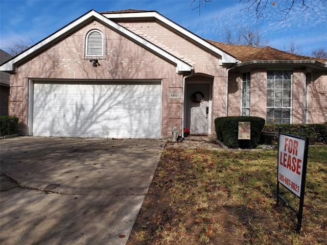 4 Bedrooms, Park Place Rental in Dallas for $1,725 - Photo 1