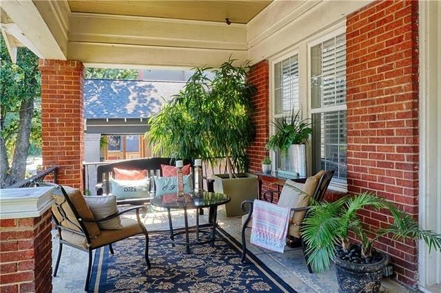 3 Bedrooms, Old Fourth Ward Rental in Atlanta, GA for $3,000 - Photo 1
