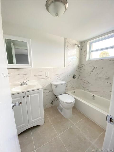 1 Bedroom, North Patio Homes Condominiums Descelk Rental in Miami, FL for $1,250 - Photo 2