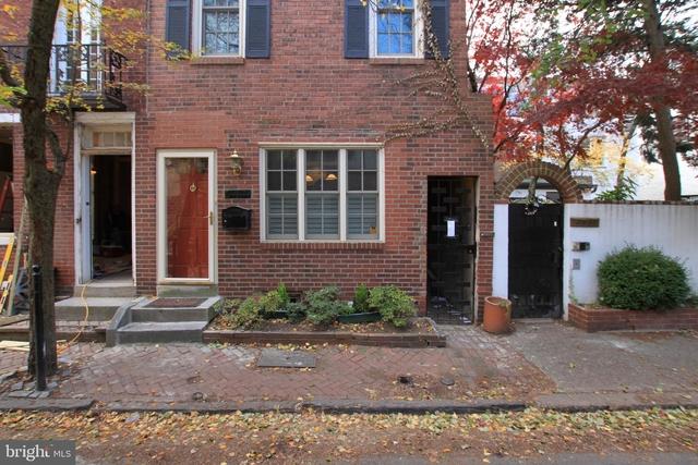 2 Bedrooms, Fitler Square Rental in Philadelphia, PA for $2,700 - Photo 2