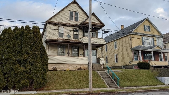 Apartments for Rent in Amsterdam, NY   RentHop