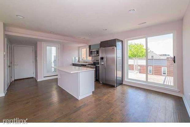 2 Bedrooms, Rittenhouse Square Rental in Philadelphia, PA for $1,000 - Photo 1