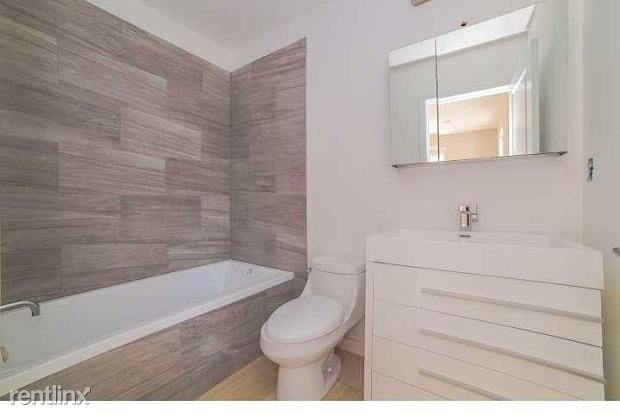 2 Bedrooms, Rittenhouse Square Rental in Philadelphia, PA for $1,000 - Photo 2