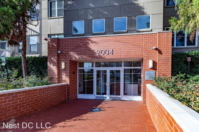 2 Bedrooms, U Street - Cardozo Rental in Washington, DC for $3,250 - Photo 2