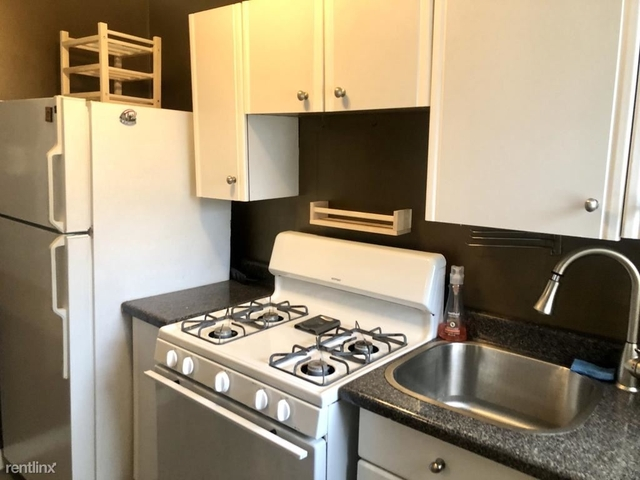 2 Bedrooms, Center City East Rental in Philadelphia, PA for $1,325 - Photo 2
