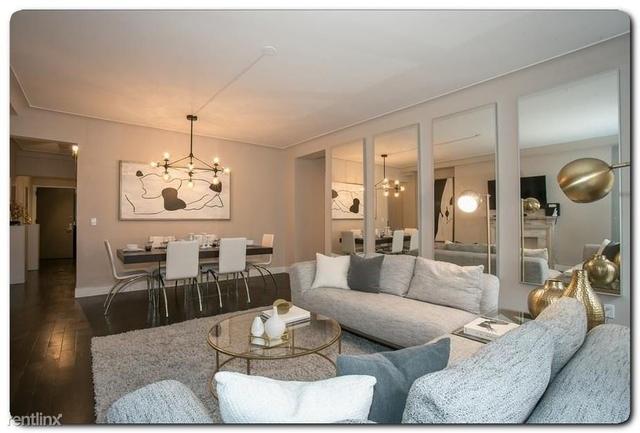 2 Bedrooms, Washington Square West Rental in Philadelphia, PA for $2,200 - Photo 2