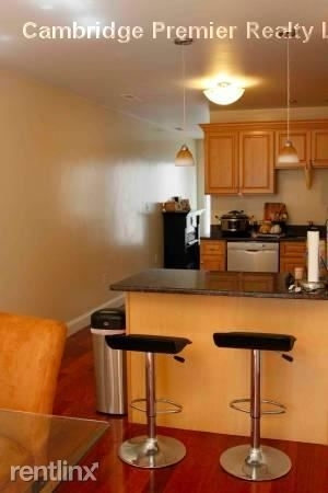 2 Bedrooms, Inman Square Rental in Boston, MA for $3,600 - Photo 2