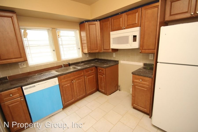 3 Bedrooms, Point Breeze Rental in Philadelphia, PA for $975 - Photo 1