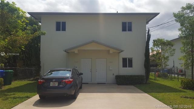 3 Bedrooms, East Little Havana Rental in Miami, FL for $2,300 - Photo 1