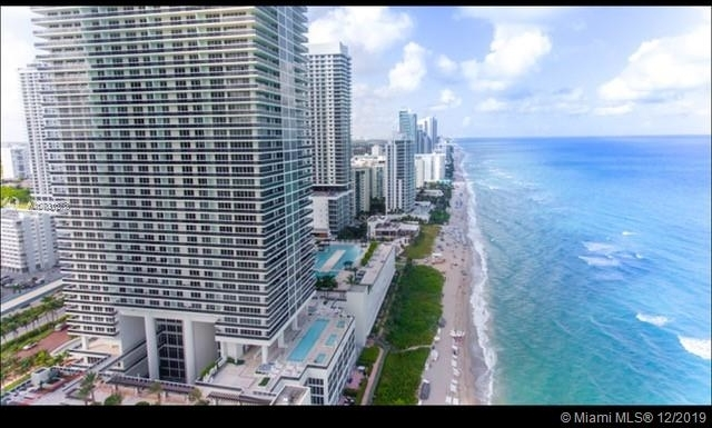 2 Bedrooms, Hallandale Beach Rental in Miami, FL for $3,000 - Photo 1