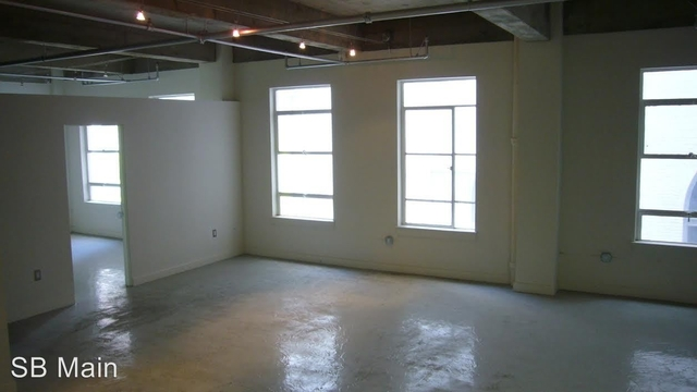 3 Bedrooms, Gallery Row Rental in Los Angeles, CA for $3,400 - Photo 1