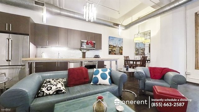 1 Bedroom, Central Hollywood Rental in Los Angeles, CA for $2,795 - Photo 1