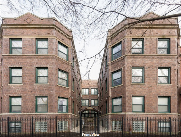4 Bedrooms, Woodlawn Rental in Chicago, IL for $2,450 - Photo 1