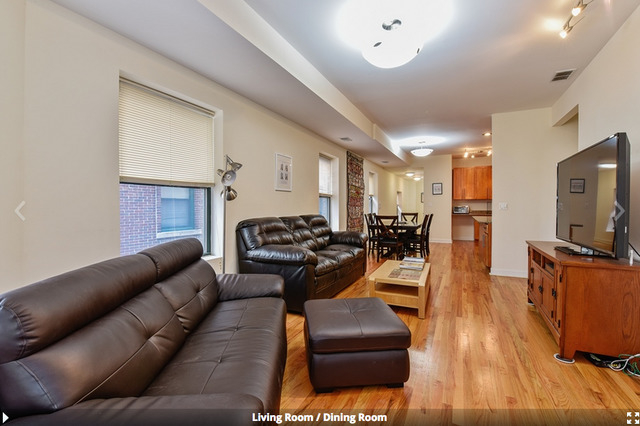 4 Bedrooms, Woodlawn Rental in Chicago, IL for $2,450 - Photo 2