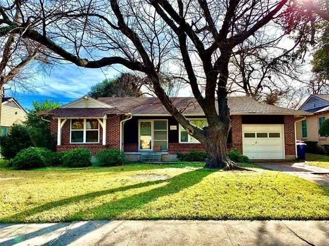 2 Bedrooms, Northeast Dallas Rental in Dallas for $2,200 - Photo 1