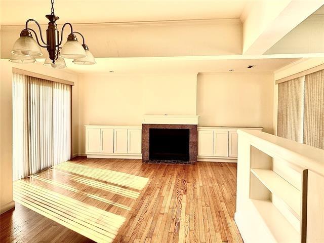 2 Bedrooms, Northeast Dallas Rental in Dallas for $2,200 - Photo 2