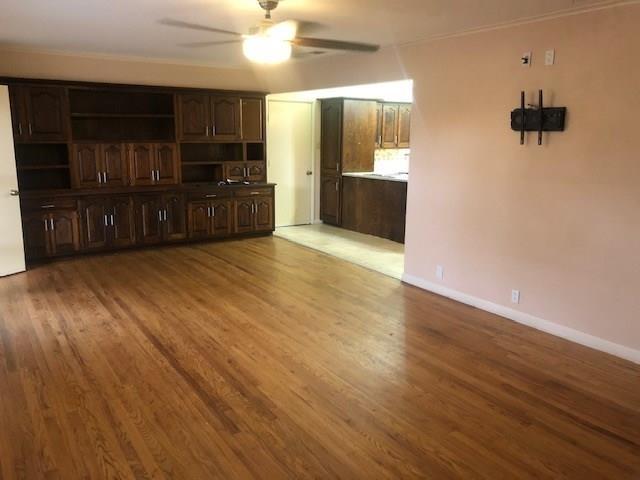 2 Bedrooms, Carrollton Highlands Rental in Dallas for $1,650 - Photo 2