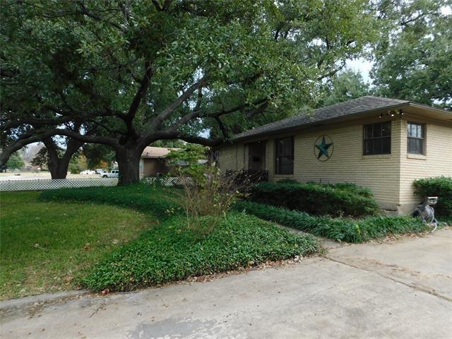 2 Bedrooms, Carrollton Highlands Rental in Dallas for $1,650 - Photo 1