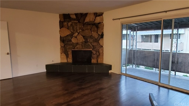 3 Bedrooms, Inglewood Rental in Los Angeles, CA for $2,900 - Photo 1