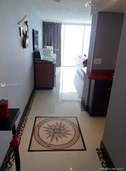1 Bedroom, Treasure Island Rental in Miami, FL for $1,800 - Photo 2