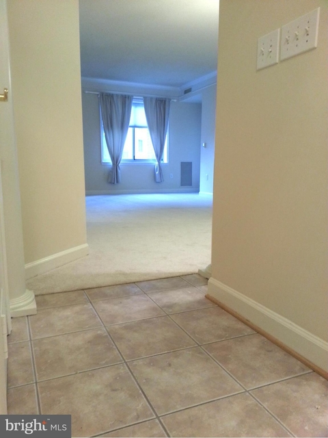 2 Bedrooms, Ballston - Virginia Square Rental in Washington, DC for $2,695 - Photo 2