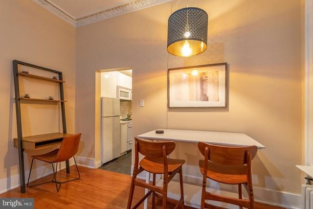 1 Bedroom, Fitler Square Rental in Philadelphia, PA for $1,725 - Photo 2