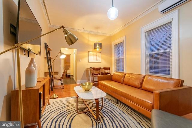 1 Bedroom, Fitler Square Rental in Philadelphia, PA for $1,725 - Photo 1