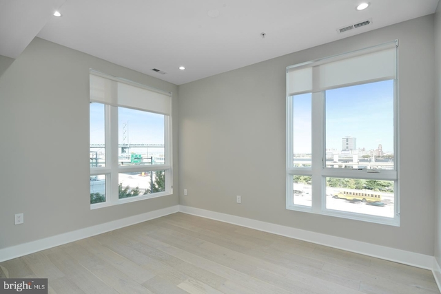 5 Bedrooms, Center City East Rental in Philadelphia, PA for $8,000 - Photo 2