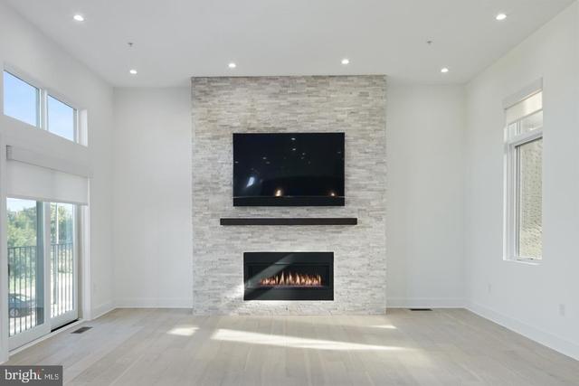 5 Bedrooms, Center City East Rental in Philadelphia, PA for $8,000 - Photo 1