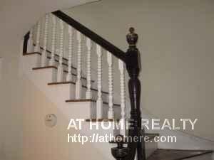 9 Bedrooms, Allston Rental in Boston, MA for $11,250 - Photo 2