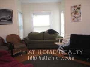 9 Bedrooms, Allston Rental in Boston, MA for $11,250 - Photo 1