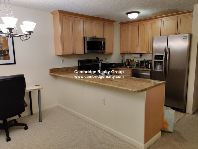 2 Bedrooms, Spring Hill Rental in Boston, MA for $3,000 - Photo 1