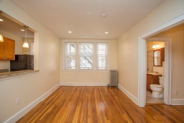 Studio, Spring Hill Rental in Boston, MA for $1,975 - Photo 1