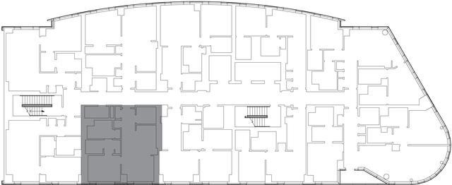 1 Bedroom, Fenway Rental in Boston, MA for $4,500 - Photo 1
