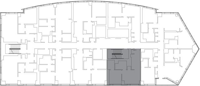 1 Bedroom, Fenway Rental in Boston, MA for $4,400 - Photo 1