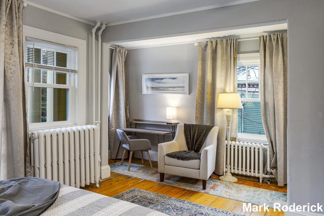 1 Bedroom, Mid-Cambridge Rental in Boston, MA for $1,400 - Photo 2