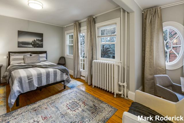 1 Bedroom, Mid-Cambridge Rental in Boston, MA for $1,400 - Photo 1