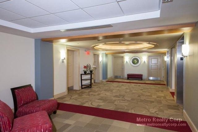 1 Bedroom, Coolidge Corner Rental in Boston, MA for $2,982 - Photo 2