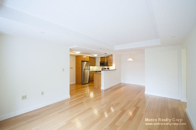 2 Bedrooms, Coolidge Corner Rental in Boston, MA for $3,700 - Photo 2
